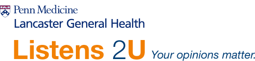 LG Health Listens 2U